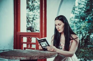 Biblioteka_Smolenska